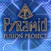 Pyramid Fusion Project