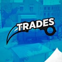 TRADES   STANDOFF 2