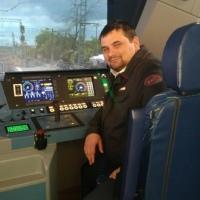 АлексейКоротков