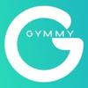 Gymmy