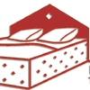 Матрасы - Мск - матрасы, кровати, товары для сна