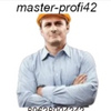 Master-Profi Master-Profi