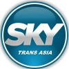 Sky Trans Asia