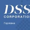Digital Smart System DSS Горловка