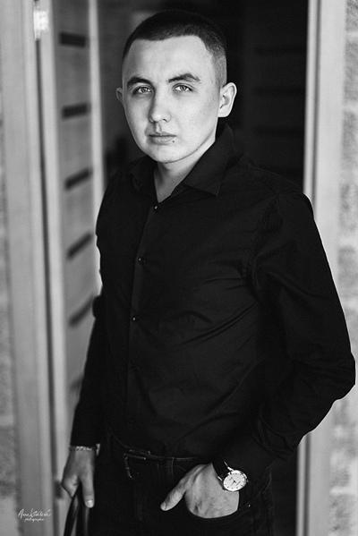 Максим Ковалев, Самара