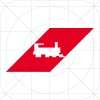 Logomotiv – разработка мобильных приложений