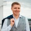 Блог Олега Бородина
