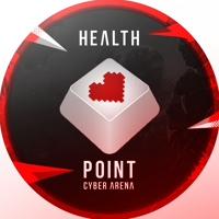 Компьютерный клуб Health Point Arena