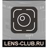 Все про фото объективы (Lens-club.ru)