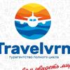 Travelvrn.ru
