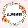 Цветы  букеты  оформления  ГОМЕЛЬ