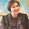 Evgenia Slyzhova