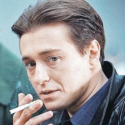 Александр Белов, Москва