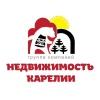 """Группа компаний """"Недвижимость Карелии"""""""
