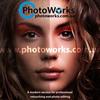 Photoworks Photoworks