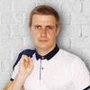 Dmitry Vorobyev