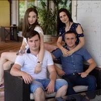 АндрейКотенко