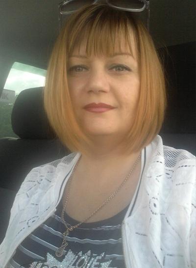 Елена Котяхова-Лаврова, Новокузнецк