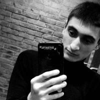 РаминАлиев
