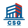 Crown Steel Group