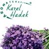 Ароматерапия Карел Хадек - натуральная косметика