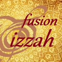 Izzah fusion