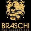 Шубы  Braschi