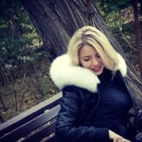 ТатьянаПередеренко