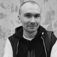 ЕвгенийСергеев