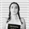Liza Gotfrik