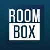 Квест-аттракцион ROOMBOX