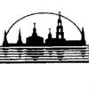"""Центр молодежных программ """"ОТЕЧЕСТВО"""""""