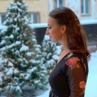 ViktoriaKoljagina
