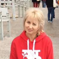 НоннаМатющенко