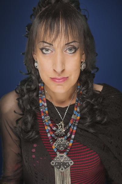 Aida Grifal