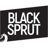 Black Sprut | обувь