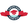 Амурский кампус
