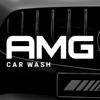 Автомойка AMG Нижневартовск