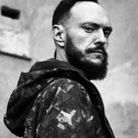 АлексейБородин