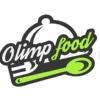 Доставка Здоровой Еды OlimpFood | г.Якутск
