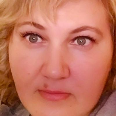 Анна Шаблинская, Мозырь