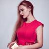 Veronika Temnaya