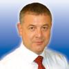 Valery Tyumentsev