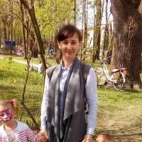 AnnaGlinskaya