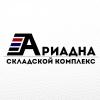 """ООО """"ПСБ Ариадна"""""""