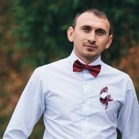 АндрійАксенчук