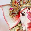 Любовь и 33 слона