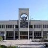 Дворец культуры профсоюзов (Симферополь)