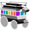 Linguae Omnibus