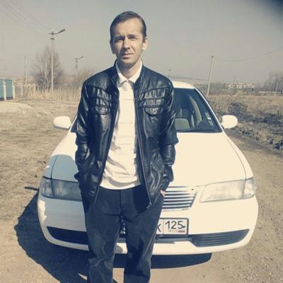 Дмитрий Шелеп, Новошахтинский